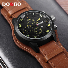 New 8225 Men Military sport Quartz Watches Mens Brand Luxury