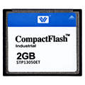 OEM Compact Flash Card 2GB CF Memory CARD 2gb compactflash cards