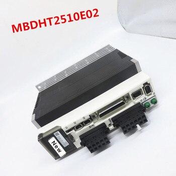 NEW&ORIGINAL  MBDHT2510E02   BDHT2510E02 FOR PAN MBDHT2510E02