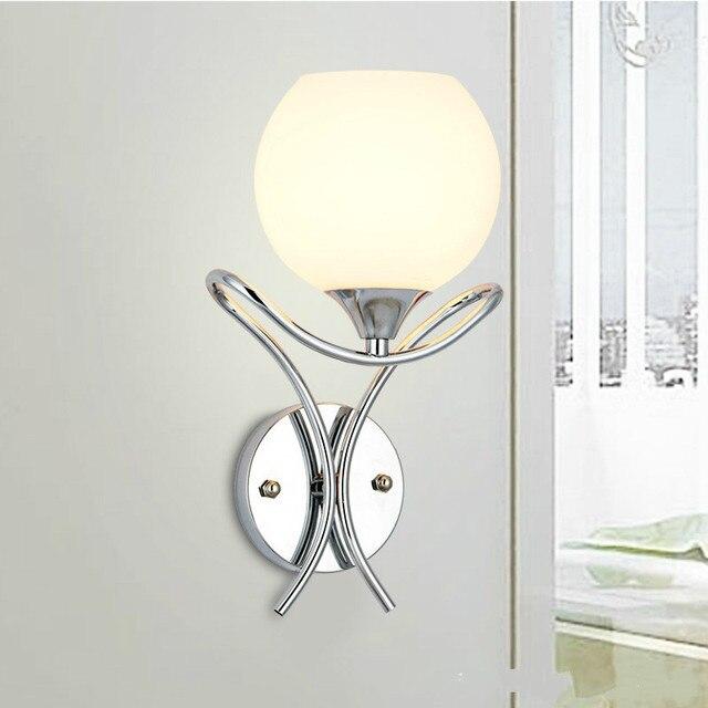 Pared led Iluminación casa Iluminación accesorios estilo industrial luz para  baño espejo de vanidad luces lámpara e184933d0422