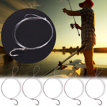 10Pcs/Lot Super Sharp Fishing Hook Maruseigo Series  8#12#16# Freshwater Fishing Bait Hook Bass Tackle Fishing Gear Tool