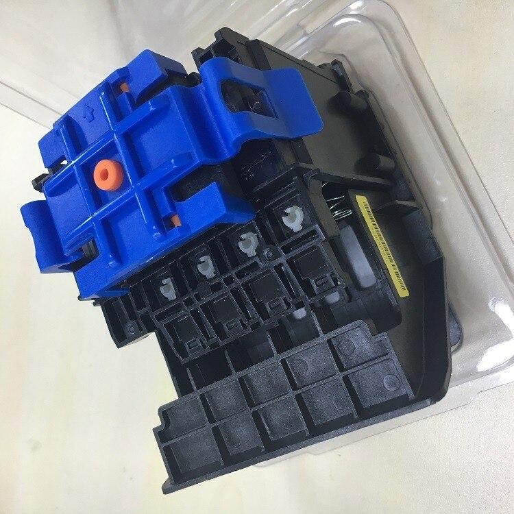 para hp 950 951 cabeça de impressão