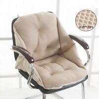 Hot Selling Modern Chair Cushions Hight Quality Sofa Car Cushions Home Decor Cheap Chair Cushions