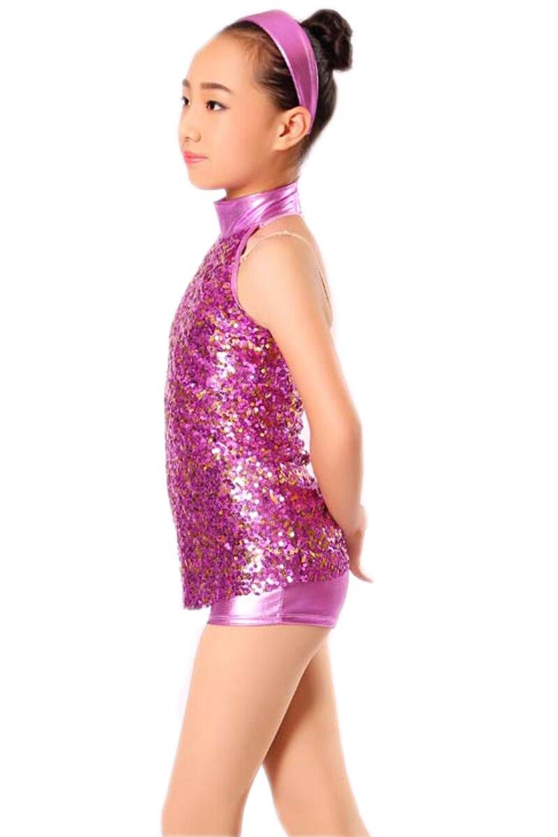 Latin Dance Dress For Women Costumes Vestidos De Baile Latino Para ...