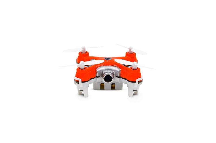 Quadrocopter CX-10C Honno 0.3MP 13