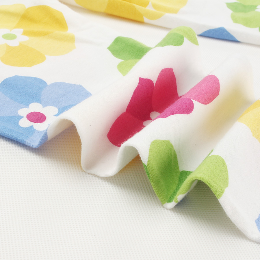 Baby-Kids-Childrens-printing-Flower-Toddler-Classic-Leggings-girls-pants-Girls-legging-2-14Ybaby-girl-leggings-4