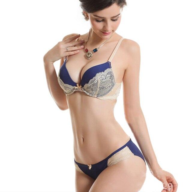 Womens Panties Women'secret Sale Comfortable dO2crhFOS