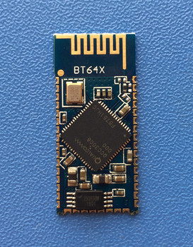 QCC3008 Bluetooth 5.0 Module Module Board Audio Receiving I2S Output Speaker TWS Module