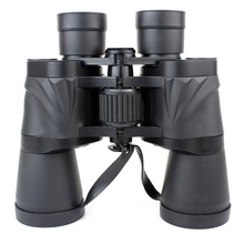 Brand New COMET 50x50 Binocular Telescope High quality Outdoor Travel Auto Racing font b Horse b