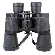 Brand New COMET 50×50 Binocular Telescope High-quality Outdoor Travel Auto Racing Horse Racing