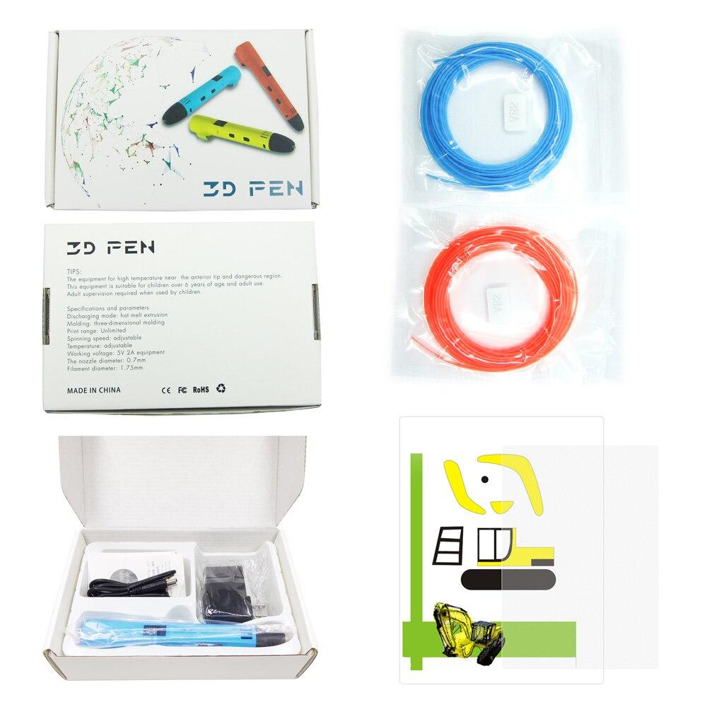 package-3d-pen-01A02