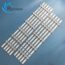 LED Backlight strip For 55LB650V 55LB561V 55LF6000 55LB6100 55LB582U 55LB650V 55LB629V 55LB570V 55LB5900 55LB5500 55LH575A