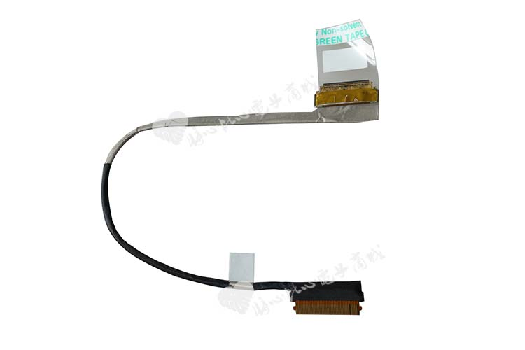 ФОТО New Original for Lenovo ThinkPad T560 Built-in LCD Screen Cable Connection Line 00UR853