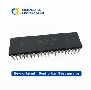 Price PIC16F877A
