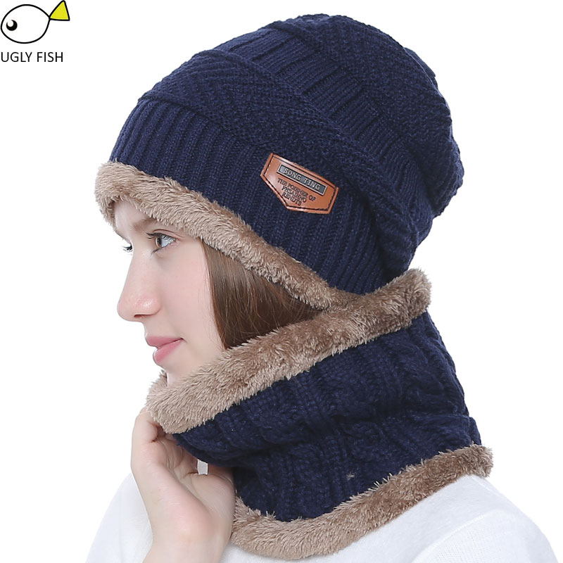 winter-hat-for-women-4