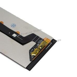 """Image 5 - Dành cho Sony Xperia XA2 MÀN HÌNH Hiển Thị LCD Bộ Số Hóa Cảm Ứng Thay Thế Cho 5.2 """"SONY XA2 LCD H4133 H4131 H4132 công Cụ miễn phí"""