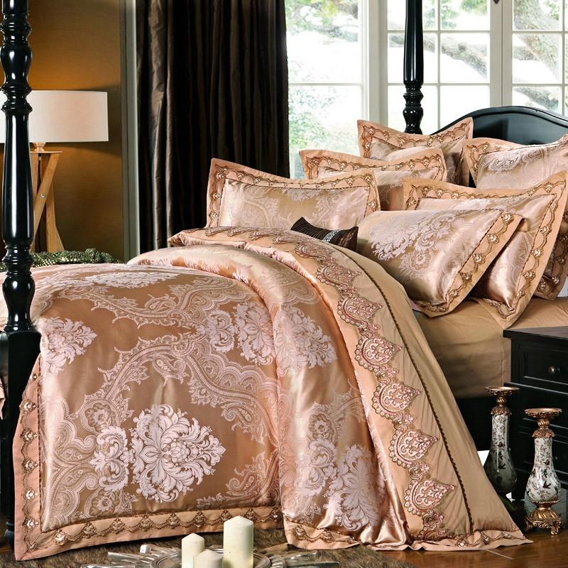 bedding set 221