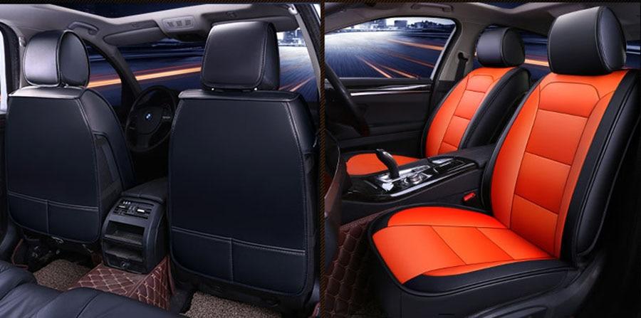 car seat cover (7)