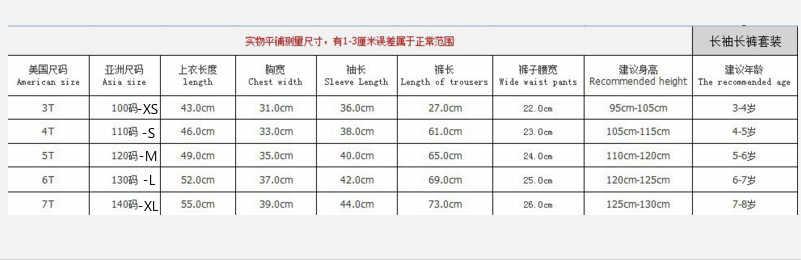 بنين سبايدرمان هوديي سستة قناع هود سبايدرمان كيلومتر موراليس تأثيري البلوز للأطفال خارقة سترة معطف 95 cm-130 cm