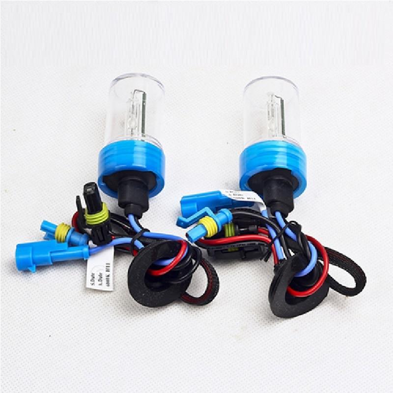 10 paires livraison gratuite rapide lumineux 55 W h7 h11 9005 9006 lumière xénon h1 h3 antibrouillard