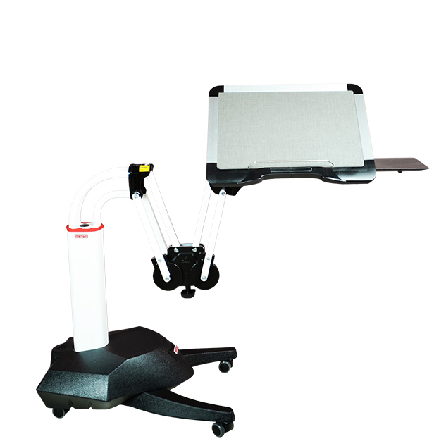 table Cheap Super cow mobile multi function laptop bed