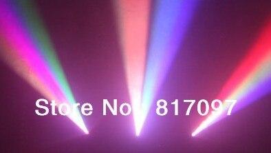 ACE Lighting nieuwe aankomst mini movingheads beam Licht effecten ...