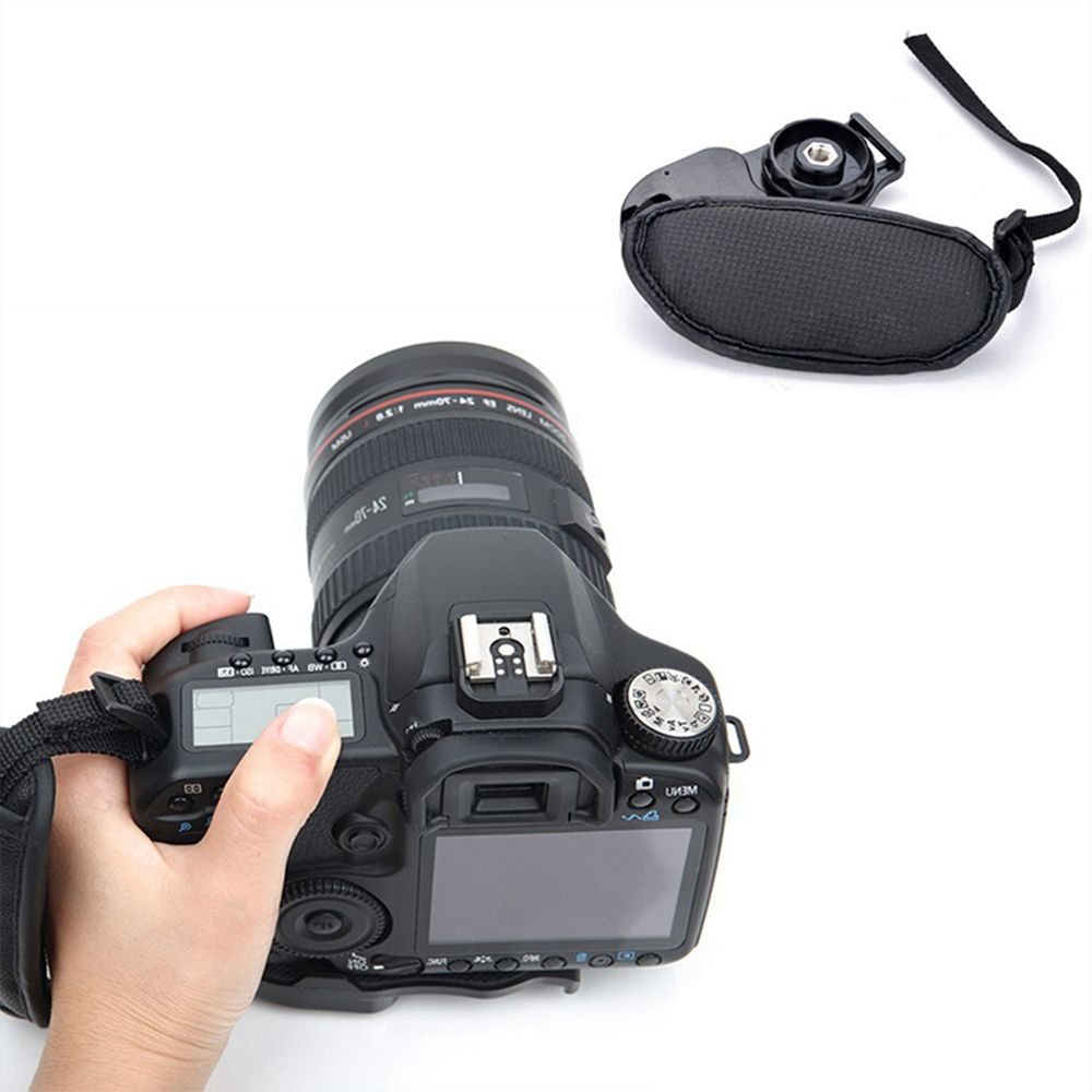 Aliexpress.com : Buy Hot Sale Digital Camera Universal High Quality Camera Hand Grip for Canon