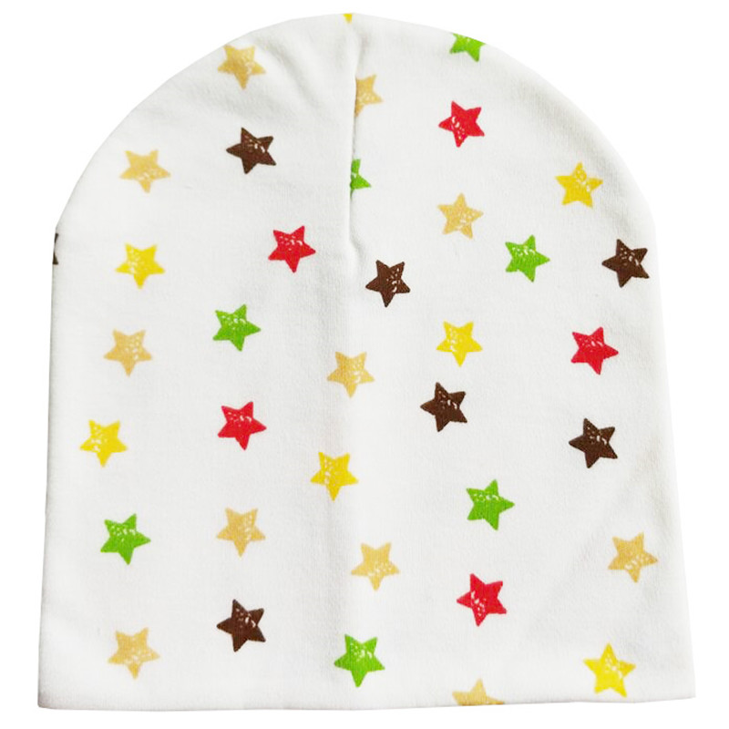 HTB1bCPbjRjTBKNjSZFuq6z0HFXar - Baby Hat Autumn Winter Children Cotton Scarf Collar Toddler Boy Girl Beanies Infant Kids Newborn Cap Clothing Accessories