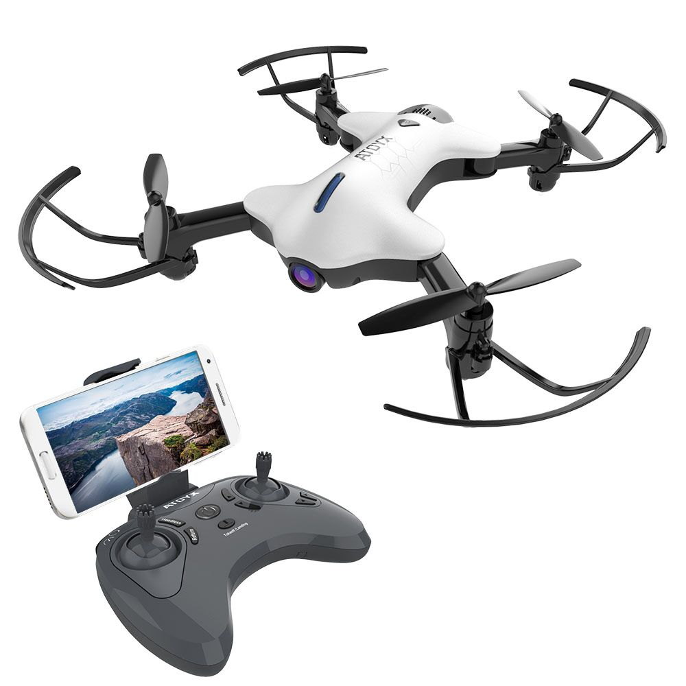 ATOYX Camera Drone Mini Drone RC With Camera Quadcopter HD 4k FVP WIFI With Wide Angle HD High Headless Altitude Hold Mode 4CHATOYX Camera Drone Mini Drone RC With Camera Quadcopter HD 4k FVP WIFI With Wide Angle HD High Headless Altitude Hold Mode 4CH
