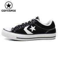 fbf2d7ace дешево Оригинальный Новое поступление Converse для мужчин's обувь ...