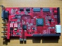 S2500 PCIE development board PCI E PCI EXPRESS X1 FPGA development board PCIE