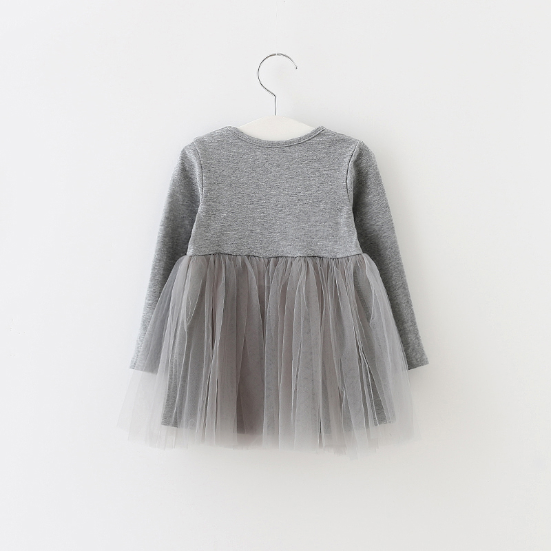 Sun-Moon-Kids-New-Princess-Dress-2017-Casual-Kids-Dresses-For-Girls-Ball-Gown-Toddler-Girl-Clothing-Children-Clothes-1