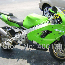 Buy 1999 kawasaki zx9r and get free shipping on AliExpress com