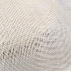 Элегантные шляпки из соломки синамей с вуалеткой хорошее Свадебные шляпы высокого качества черного цвета Клубная кепка очень хорошее 17 цветов MSF099 - Цвет: Бежевый