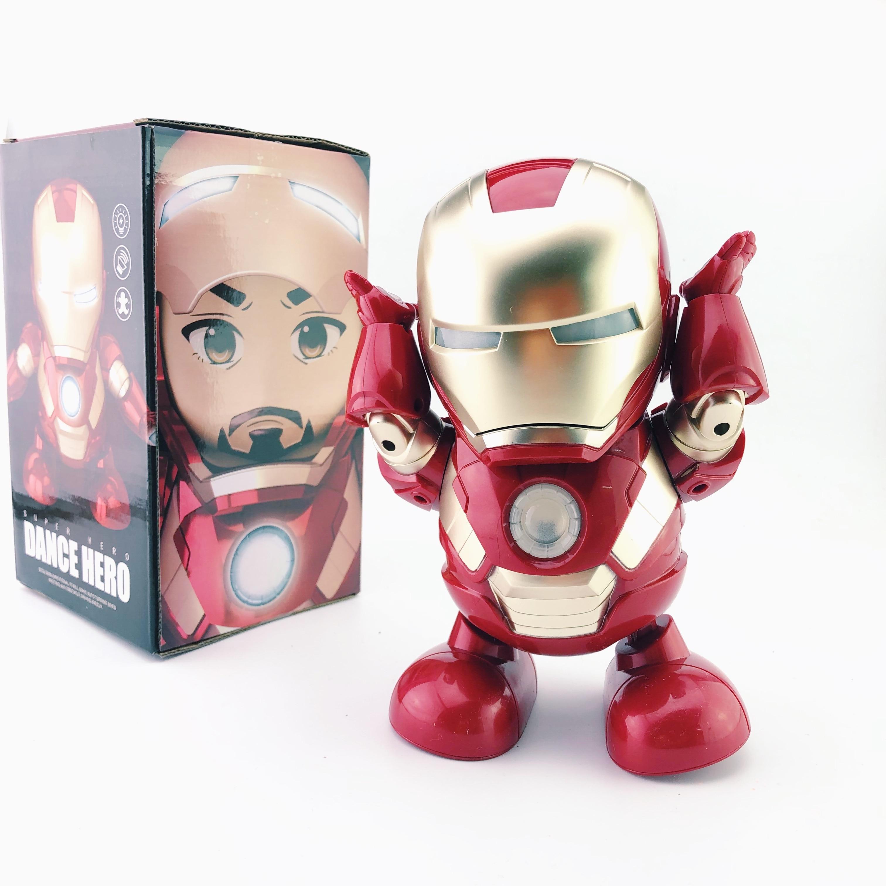 Iron Man porte-clés Super héros Marvel War Machine Blue Steel Masque Métallique UK Stark
