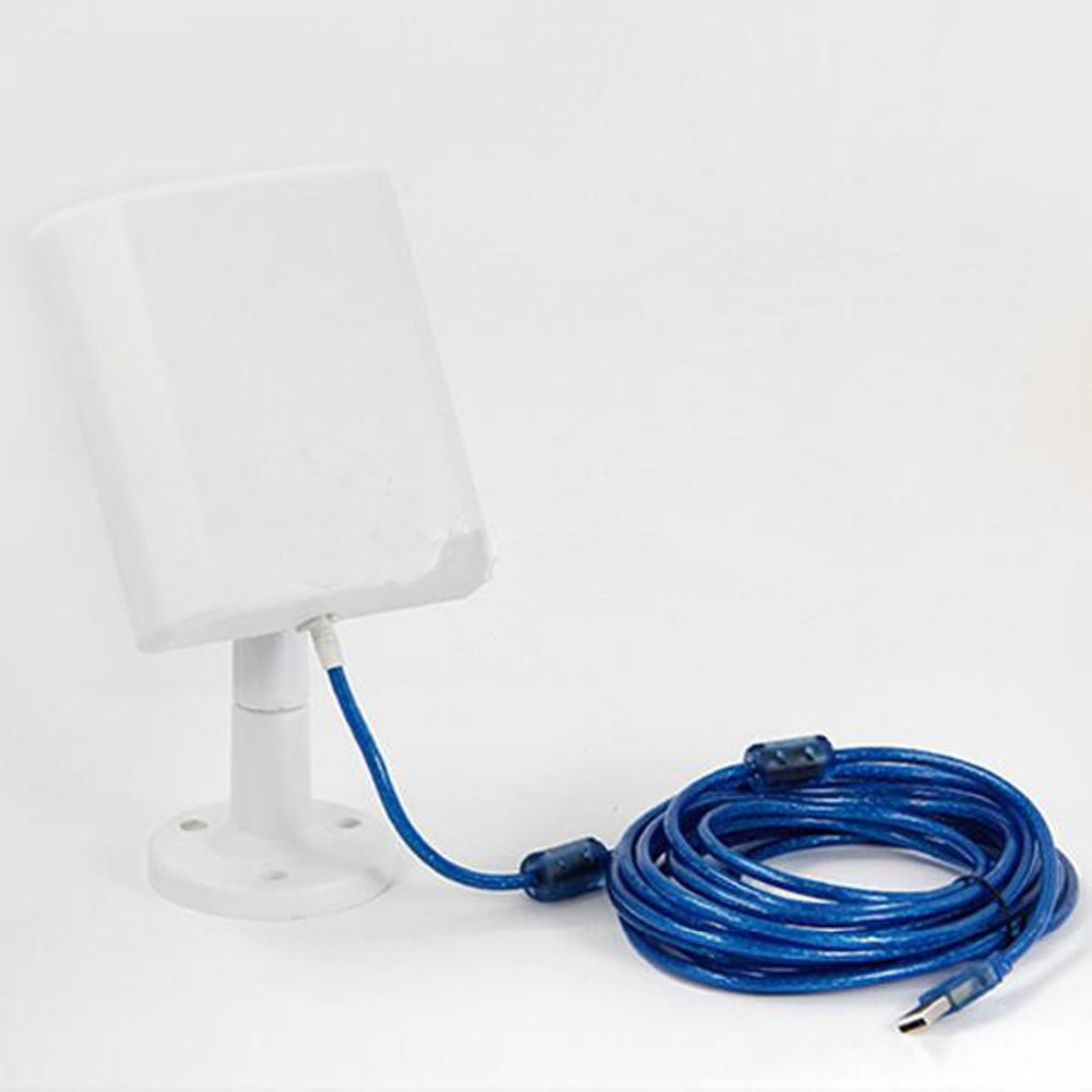 Waterproof-150M-USB-Wireless-Network-Card-WiFi-Adapter-Antenna-5M-Cable-Long-Range-Outdoor-IEEE-Internet (1)