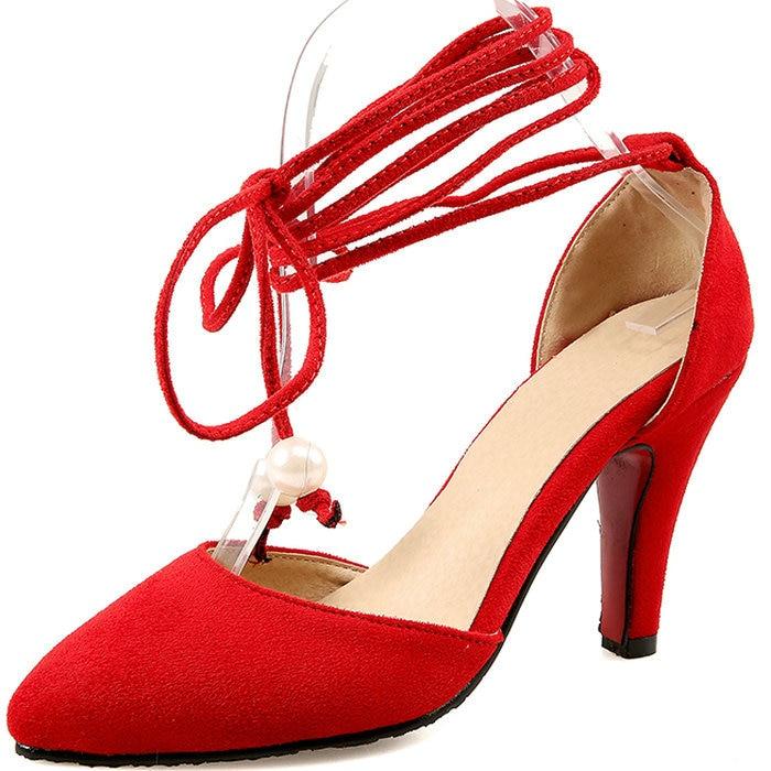 Online Get Cheap Kitten Heels Sandals -Aliexpress.com | Alibaba Group