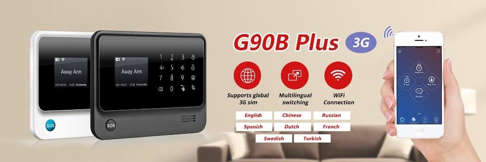 G09B 3G+-1920