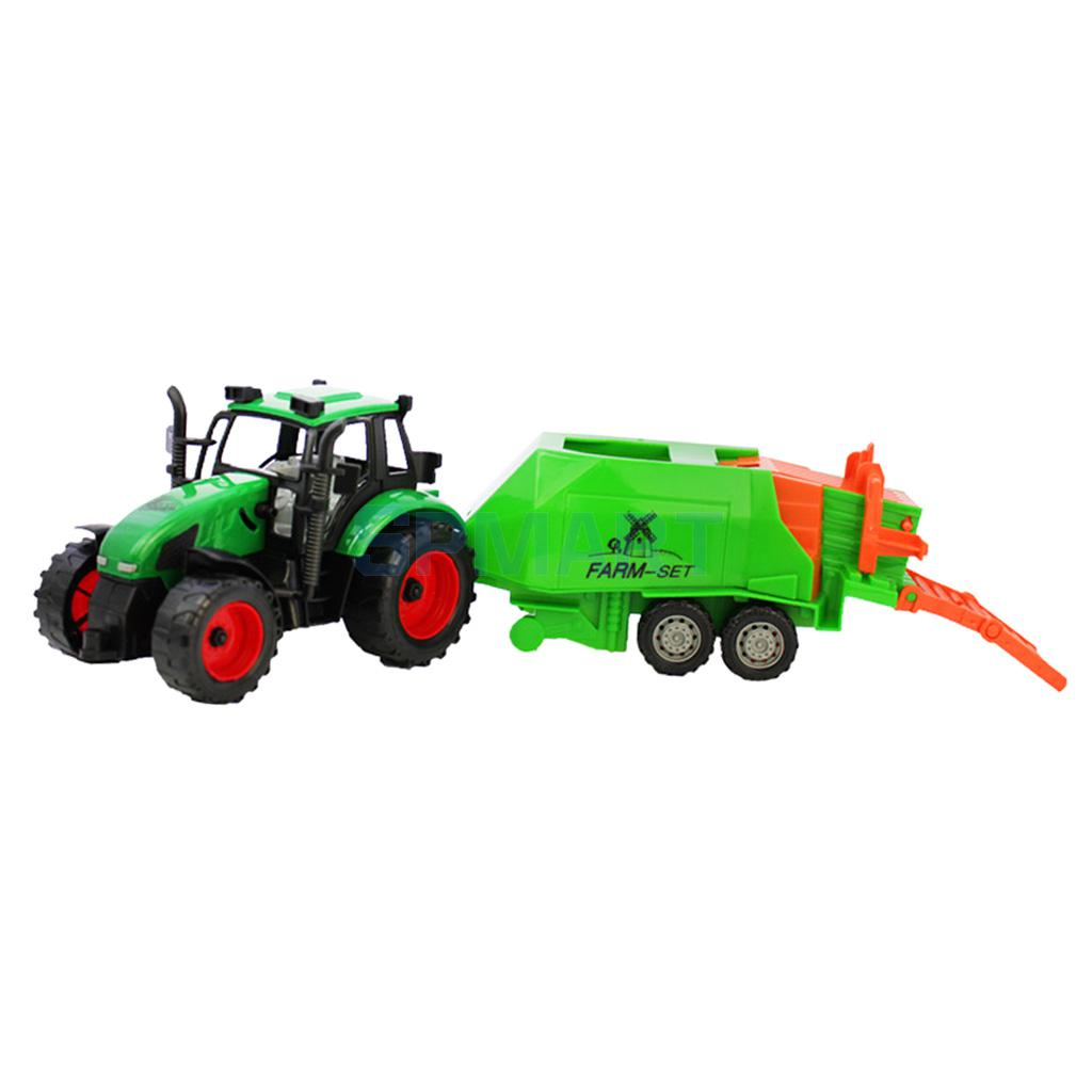 Tractor Toys For Boys : Online buy wholesale massey ferguson toy tractors from