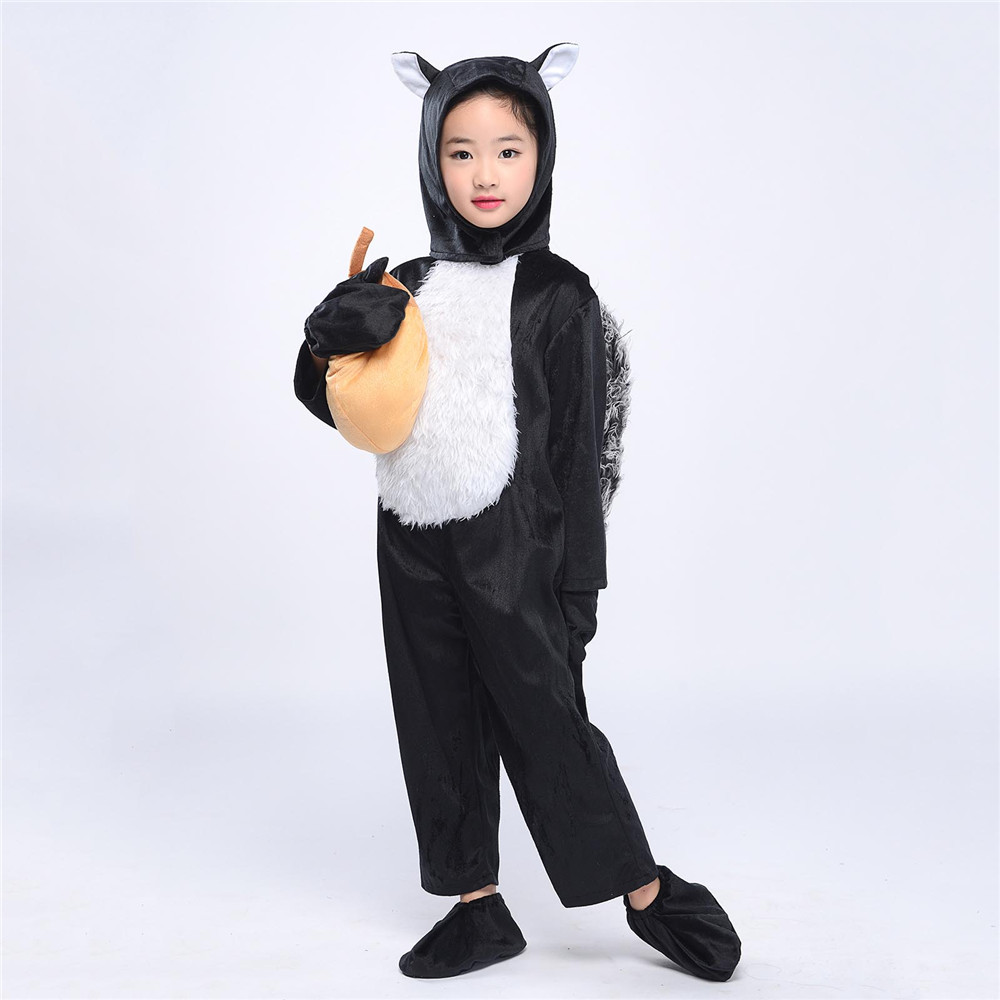 squirrel costume squirrel costume kids squirrel costume adult squirrel costume baby squirrel costume baby girl squirrel costume for babies squirrel costume