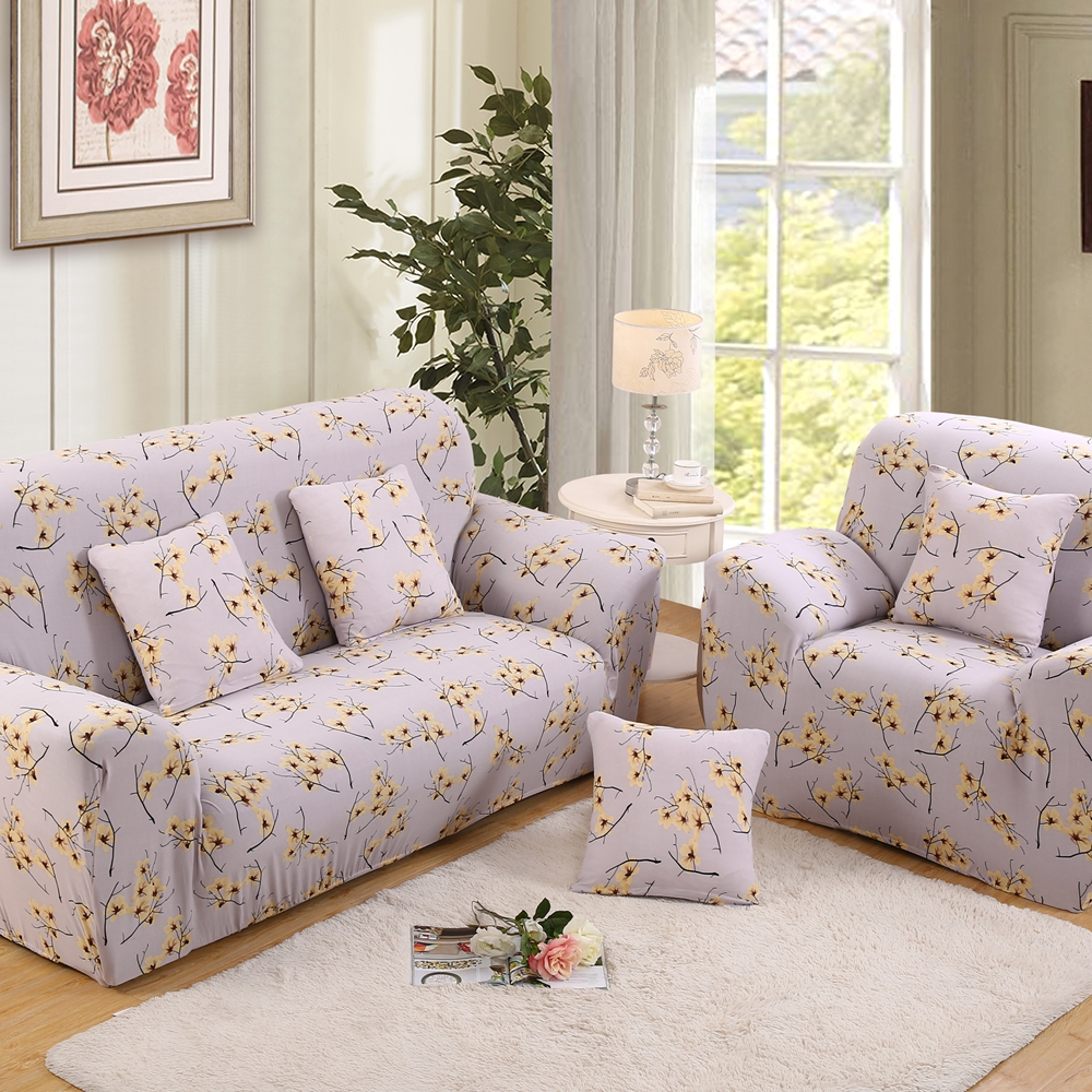 Online Get Cheap Washable Sofa Covers Aliexpresscom Alibaba Group