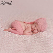 baby photoshoot outfit promotion shop for promotional baby