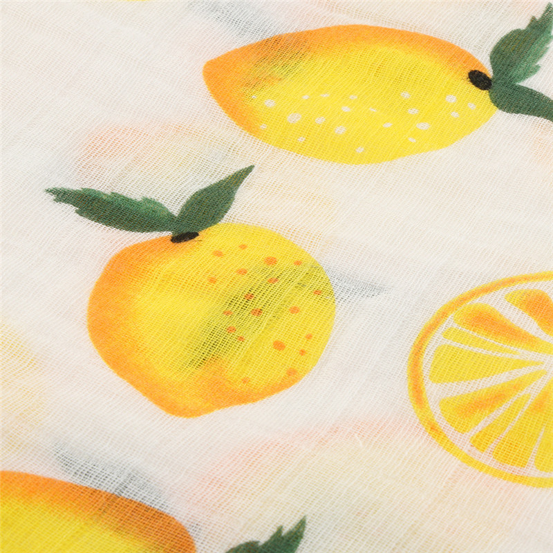 Muslin Baby Blankets Swaddles Newborn Photography Accessories Soft Swaddle Wrap Organic Cotton Baby Bedding Bath Towel Swaddle | Happy Baby Mama