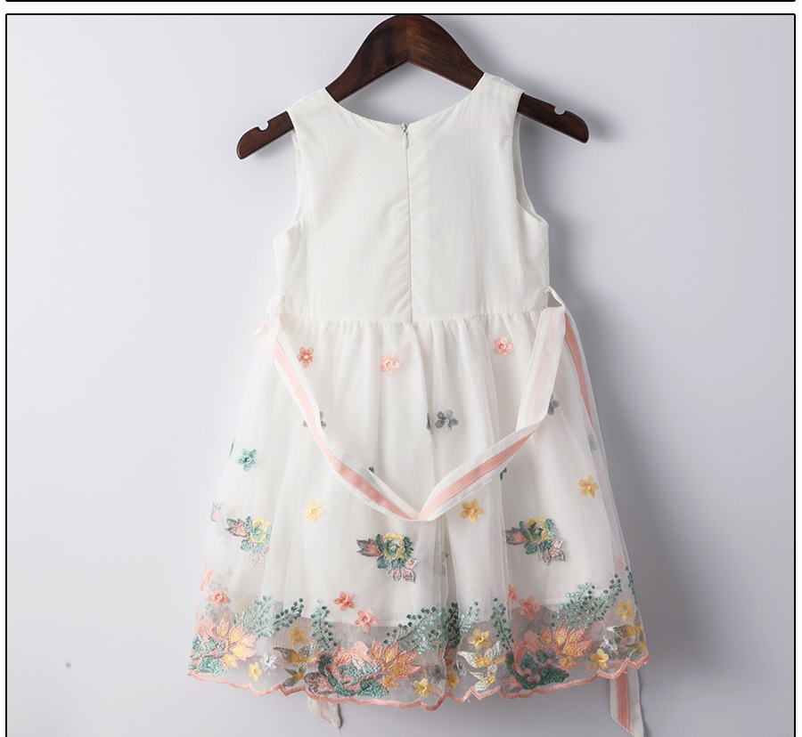 abiyeelbisecim cocuk elbise