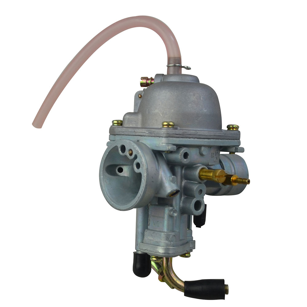 Carburetor For Polaris Sportsman 90 Atv Manual Choke 2001 2006 2002 2004 Fuel Filter 2003 2005 D10 In From Automobiles Motorcycles On
