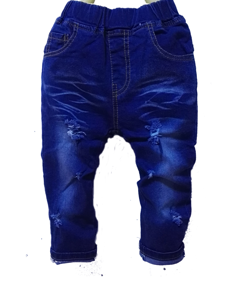 12m 5 Years Old Children 39 S Clothing Boys Jeans Pants
