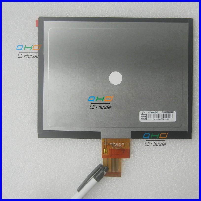 HJ080IA-01E M1-A1 32001395-00  (2)