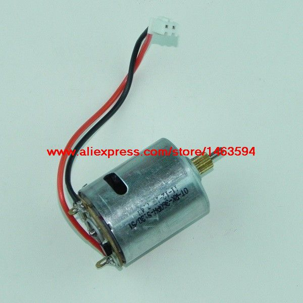 wholesale syma s33 s033 s033g rc helicopter spare parts short shaft rh aliexpress com