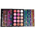 183 Colors Professional Eye Shadow Palette Charming Colors Comestic Makeup Eyeshadow Palette Set Kit2