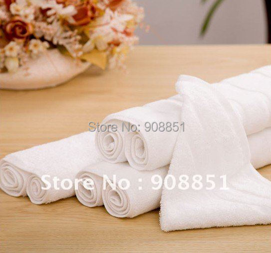Shipping Free HOT!100% cotton fancy  jacquard face towel  Made of Egypt combed cotton,used by Sophia International Hotel.